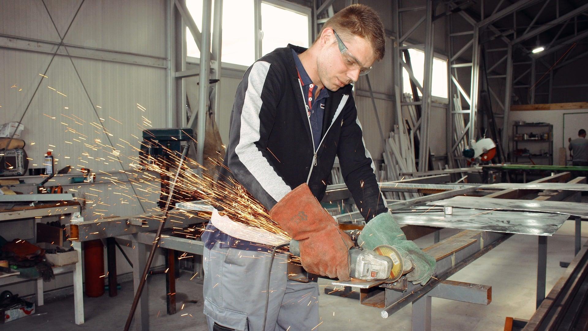 Réparation et dépannage d'une serrure à Lyon